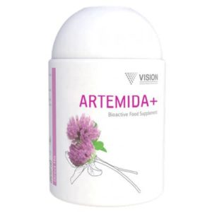 Артемида+ Vision БАД