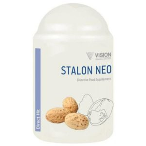 Сталон Нео Vision бад