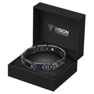 Браслет Vision PentActiv Neo