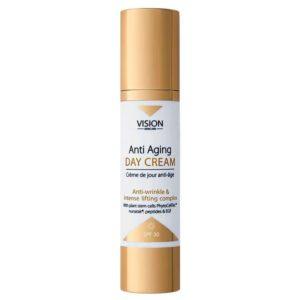 Дневной крем Визион Skincare SPF20/30