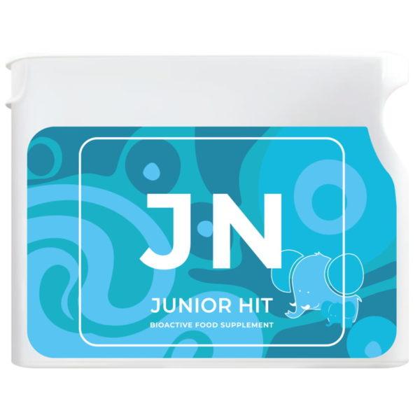 JN projectV (новый Юниор Нео)