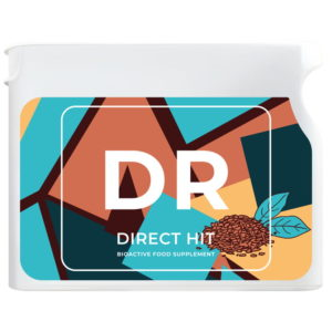 DR projectV (новый ДиРесет Визион)