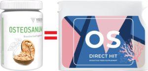 OsteoSanum = OS projectV
