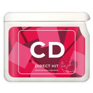 CD projectV